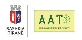 Agjencia e Administrimit të Tregjeve